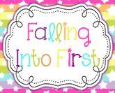 First Year Teacher Tips