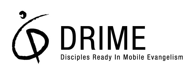 DRIME – Disciples Ready In Mobile Evangelism – Making Jesus inescapable on the world's streets through drama. http://powertochange.com/drime