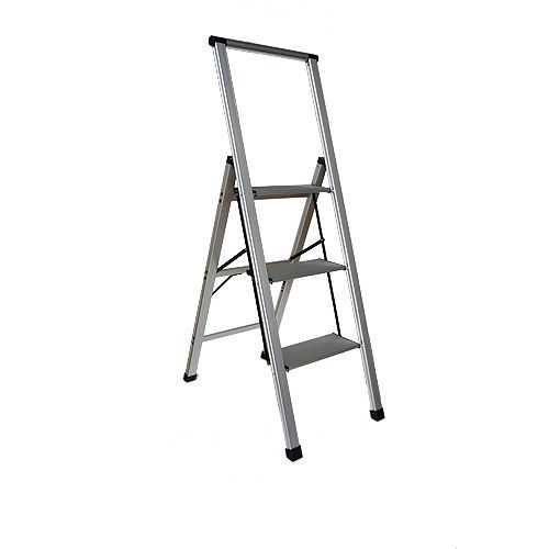 1000 Images About Step Ladders On Pinterest