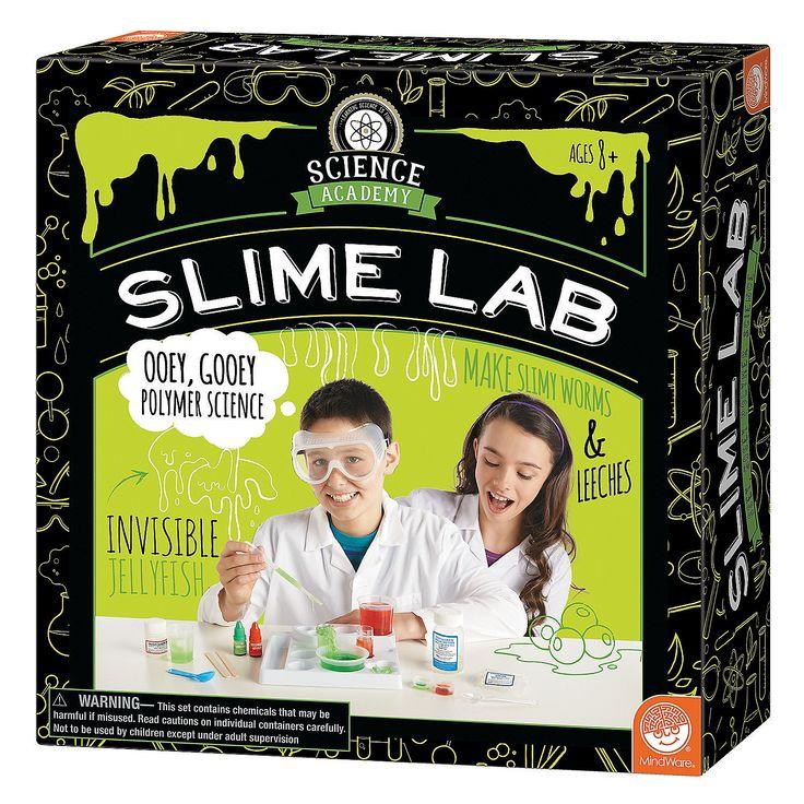Science+Academy:+Slime+Lab+-+Mindware.com