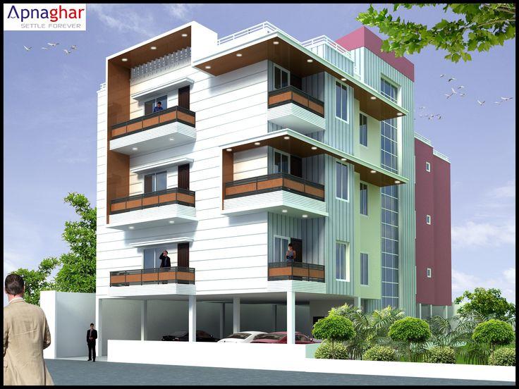 seek home for rest for home is best thomas tusser find floor designhouse designhousesfloor - Best Design For House