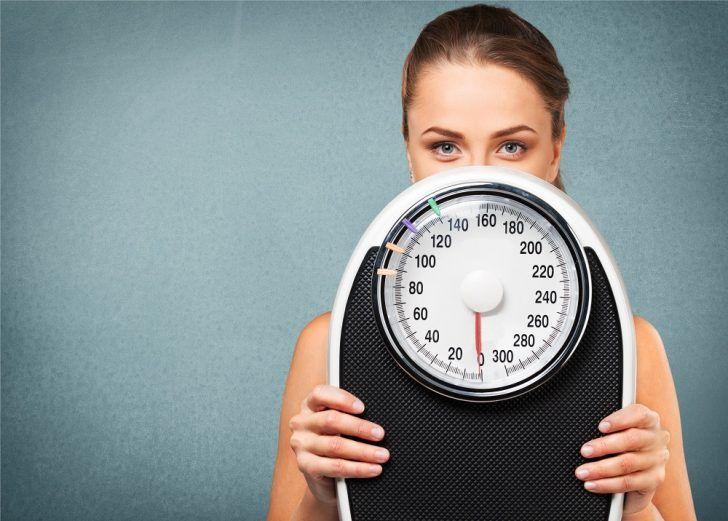 21 moduri neobișnuite de a pierde în greutate)