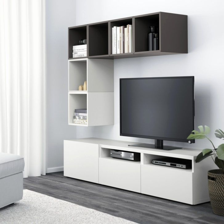 Interior Design Meuble Tv 120 Cm Meuble Tv Blanc Cm Les Meilleures