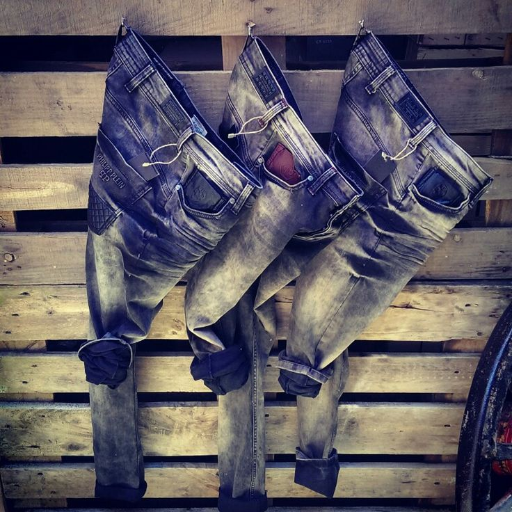 Satisimiz sadece toptan dir...iletişim®05549361276® #mensclothing #mensfashion #menstyle #menswear #clothing #streetstyle #store #streetwear #vintage #retro #male #urban #bread #instafashion #istanbul #bursa #otantik #shirt #tshirt #photogood #music #barber #jeans #denim #spring #summer #man #wholesale #toptansatış