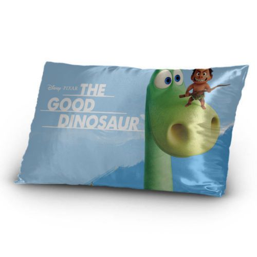 The-Good-Dinosaur-Custom-Pillow-Case-for-20-x-30-One-Side