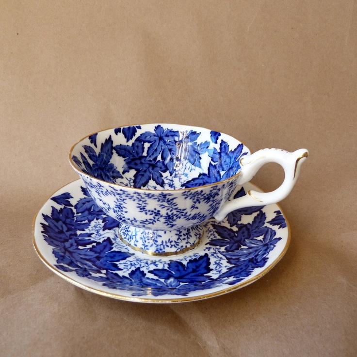 279 Best Images About Blue China On Pinterest Delft Tea