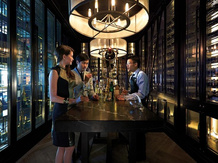 Booking.com: Resorts World Genting - Genting Grand , Genting Highlands, Malaysia  - 86 Guest reviews . Book your hotel now!