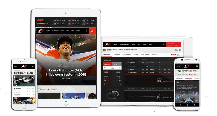 F1 Live Streaming - Watch F1 Live Streaming Online Free on PC, iPhone, Mac, Tab - Watch F1 Live Streaming Online free On Ipad, Mac, Tab, PC - F1Streaming.com
