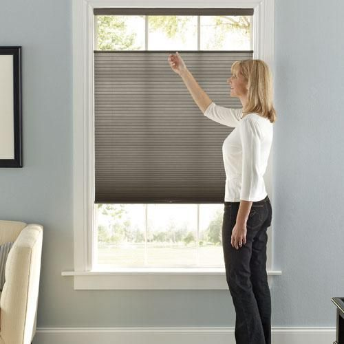 Bali Blackout Cellular Shades House Blinds Curtains