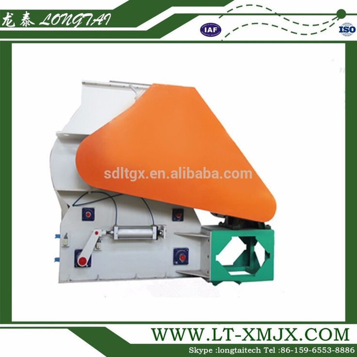 Stainless steel strongwin double shaft paddle mixer With ISO9001