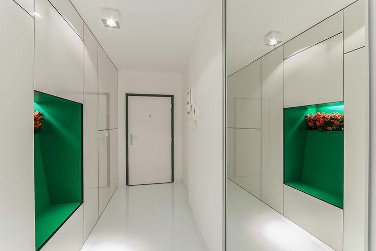 Apartment 11C by Rado Rick Designers 13