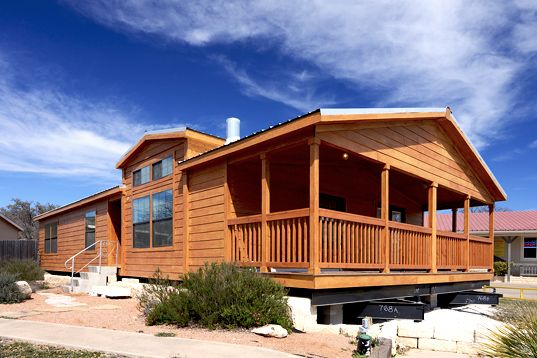 11 best images about pine mountain cabins on pinterest