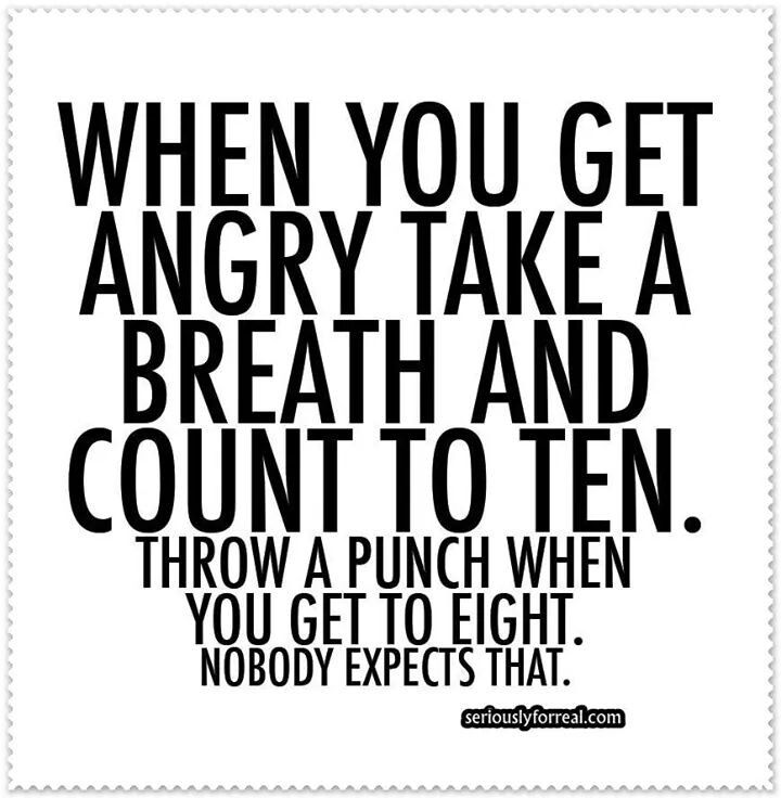 Pin by Gary Oliver on Funny Funny inspirational quotes