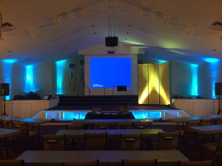 Superb Lighting For Churches #1: Db017106687b36eb44b3878c2ef9f6c4--stage-lighting-event-lighting.jpg
