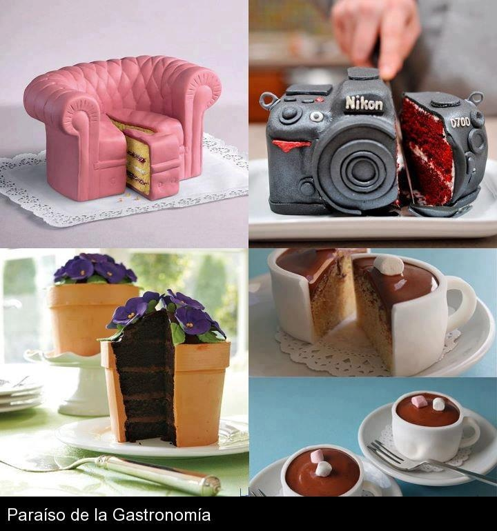 creativos pasteles