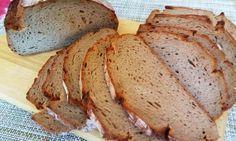 Reginas Hausbrot, ein sehr leckeres Rezept aus der Kategorie Brot und Brötchen. Bewertungen: 38. Durchschnitt: Ø 4,6.