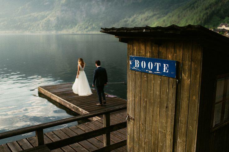 Teo-Dragos-Austria Wedding Photographer_Land of white deer (26)