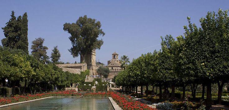 Vacaciones por la ciudad de Córdoba - http://www.absolutcordoba.com/vacaciones-por-la-ciudad-de-cordoba/