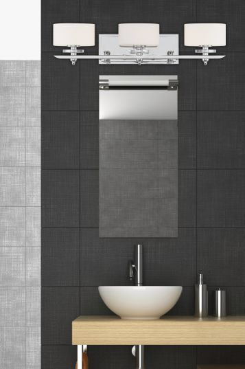 bathroom lighting pinterest 17 best ideas about modern bathroom lighting on 10926 | db019f39fd1f8a60e96575990f6931c2