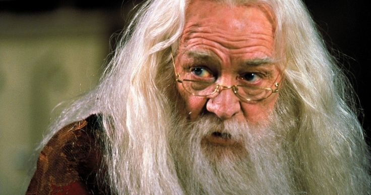 Since the five Fantastic Beasts and Where to Find Them films will take place over a span of 19 years, it will good to cast someone in their forties or fifties.  Dumbledore would be 45 in 1926 and 64 when fighting Grindelwald in 1945.  Jared Harris is 55, a redhead (as young Dumbledore was), British, and has a resemblance to his father, the late Richard Harris, the original Dumbledore actor.  Many fans prefer Harris Dumbledore over Gambon Dumbledore.