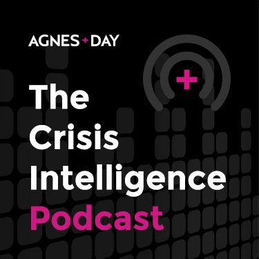 Welcome to episode #021 of The Crisis Intelligence Podcast, with Melissa Agnes and Jonathan Bernstein A veteran of any profession has a world of experience that others can learn and benefit from. Jonathan Bernstein is a veteran crisis management professional with 30 years of experience and first-hand lessons behind him. Within this episode of The [...]