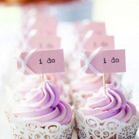 Uma paleta de cores que trás harmonia ao casamento, dando um lindo toque degradé. Realize seus sonhos conferindo inspirações para casamento roxo e lilás!
