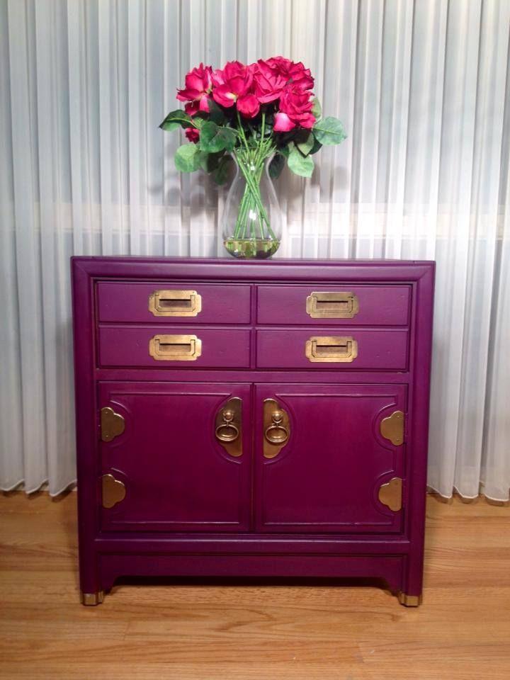 Superb 548 Best Jewel Tones Images On Pinterest   Bedroom Ideas, Dream Bedroom And  Colors