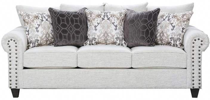 Three Posts Simmons Upholstery Merseyside Sofa Furnituresofa Upholstery Furniture Lane Furniture