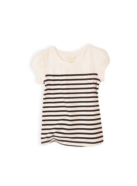 Girls Clothing Online -  Pumpkin Patch New Zealand