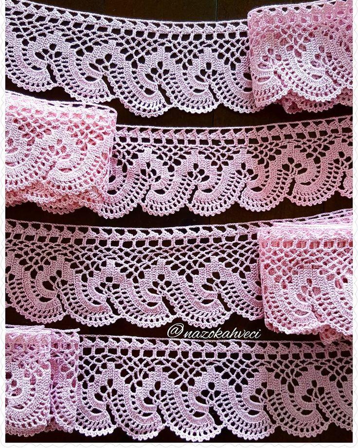 İyi geceler Pembe rüyalar #dantel#takım#tığişi#elişi#handmade#handmadework #lace#dresses #handmadedecor #handmadedesign #handmadedesigns #vintage#çeyiz#pembeaşkı #pembe#pink #vintagedecor #vintageshop #vintagestyle #satılık#sale#fadhion#instagood #nazokahvecı
