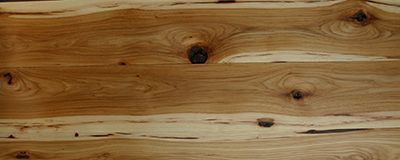 rustic hickory400