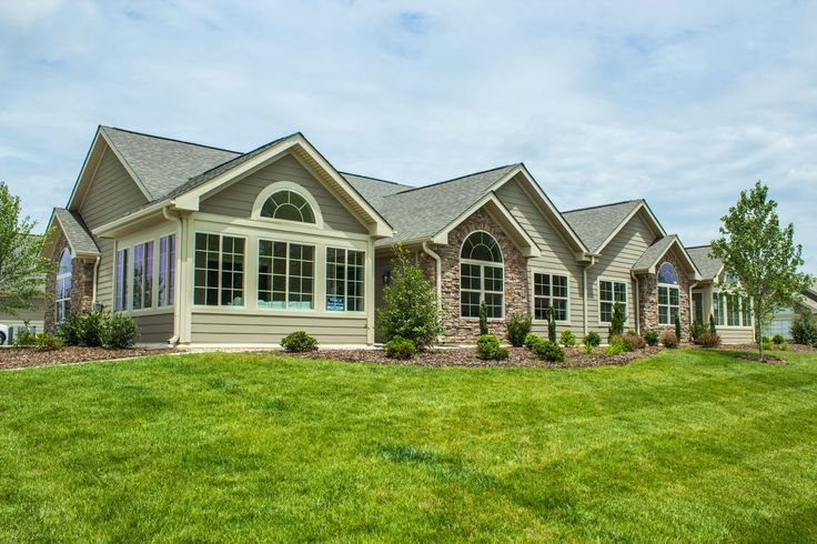 The Home Channel TV blog features helpful tips and ideas regarding new homes, remodeling tips, landscaping, design ideas, home maintenance & more!