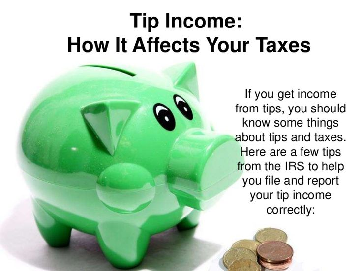 how to report work related expenses in tax return