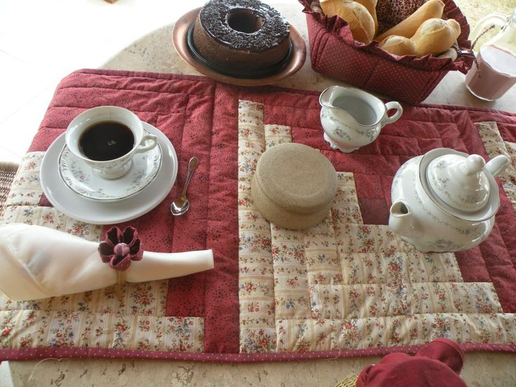 mesa by Traços e Tramas