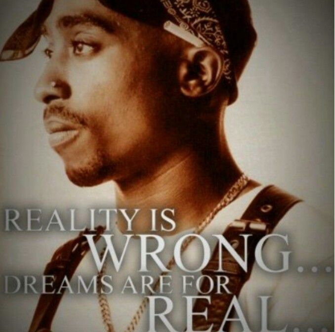 All Tupac Quotes: 293 Best Images About Rap Quotes On Pinterest