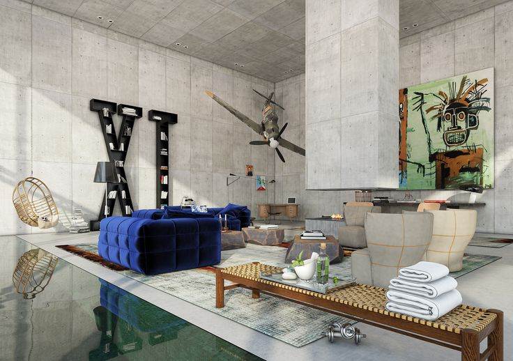 Basic Home design  #interior #lifestyle #mood #home #basichome #design #furniture #homefurniture