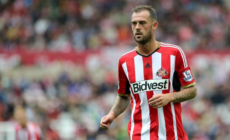 Sunderlands Steven Fletcher is moving to Marseille no one understands why [Tweets]