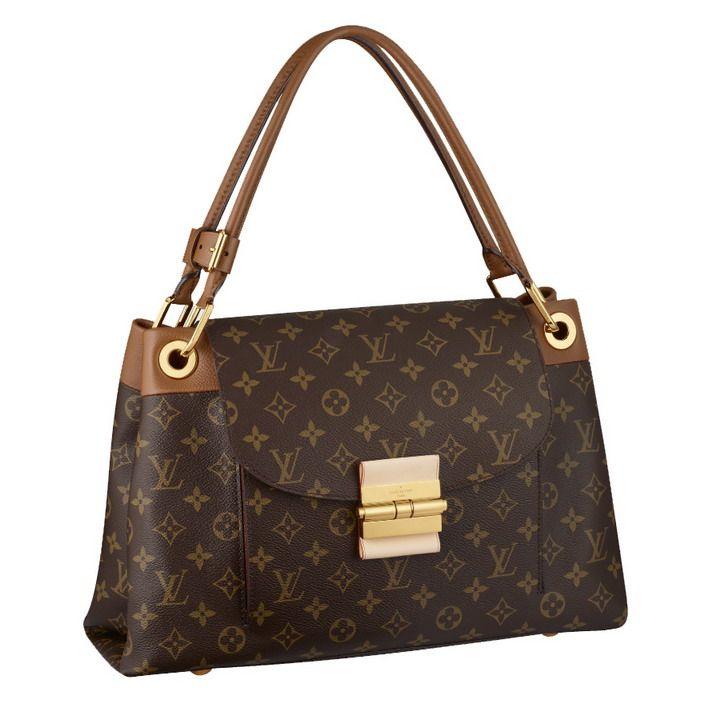 Olympe [M40580] - $222.99 : Louis Vuitton Handbags,Authentic Louis Vuitton Sale Online Store