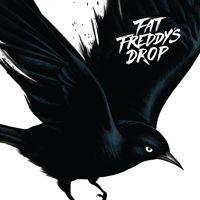 Blackbird by Fat Freddy's Drop on SoundCloud