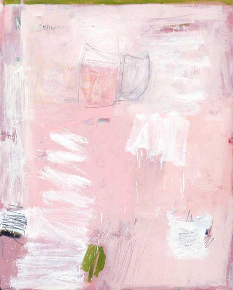 Sylvia Mcewan | Painting | Abstract Art
