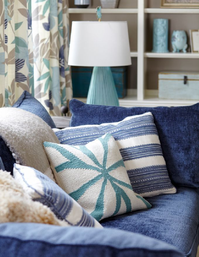 33 Best Navy And Turquoise Images On Pinterest Color
