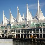 8 Must See Attractions in Vancouver