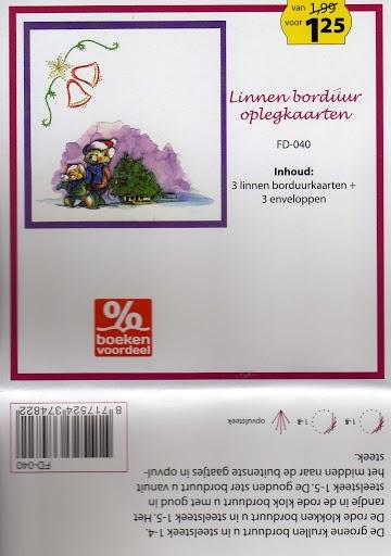 Boekenvoordeel – Martine Hanemaaijer – Picasa tīmekļa albumi
