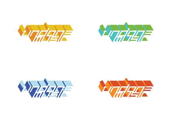 Logo Design - www.seltzdesign.com