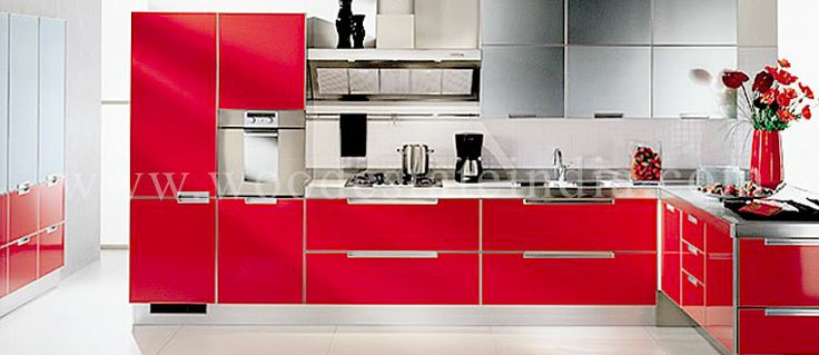 Manufacturers of door frames manufacturers of pvc doors for Kitchen wardrobe design