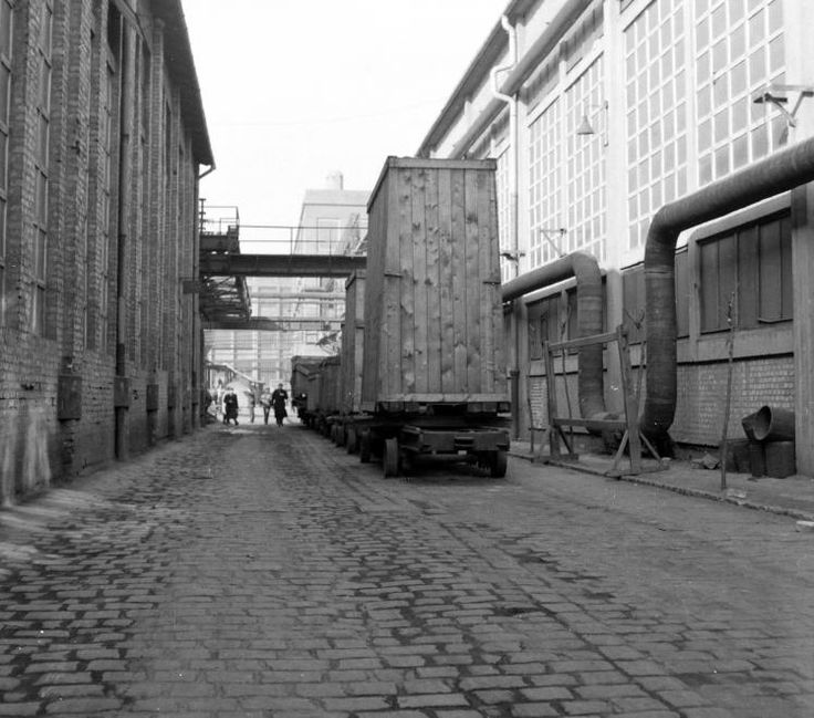 A kép forrását kérjük így adja meg: Fortepan / Budapest Főváros Levéltára. Levéltári jelzet: HU.BFL.XV.19.c.10