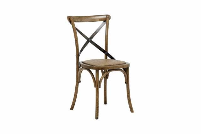 mobler-spisestuer-spisestoler-faberge-vintage-stol-antikk-betsad-eik-p30252-antikk-betsad-eik