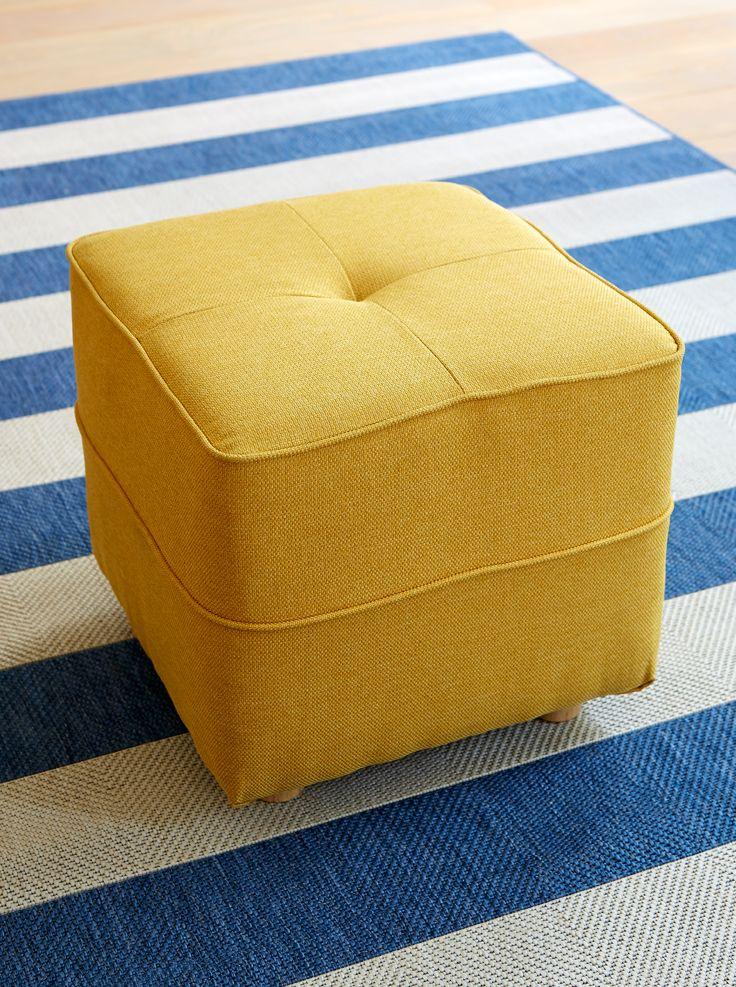 17 meilleures images propos de chaises fauteuils tabourets canap s sur pinterest d cor. Black Bedroom Furniture Sets. Home Design Ideas