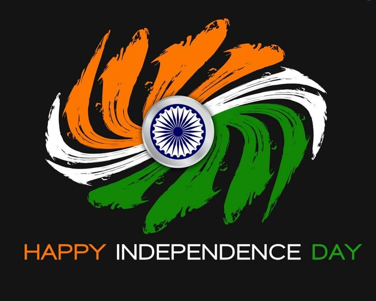 Top Indian Flag Wallpapers HD & Images 2017 {15 August} - happy Independence day 2017
