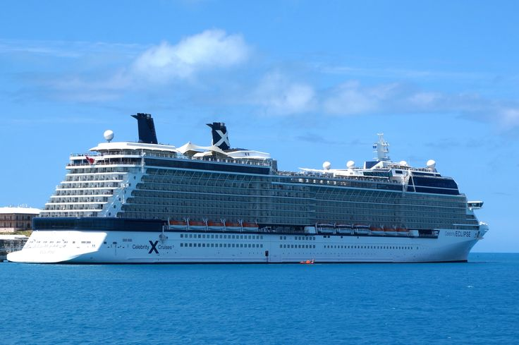 Our 7-Step Method On How To Get The Best Cruise Deal Reveals How To Find Repositioning Cruises ...